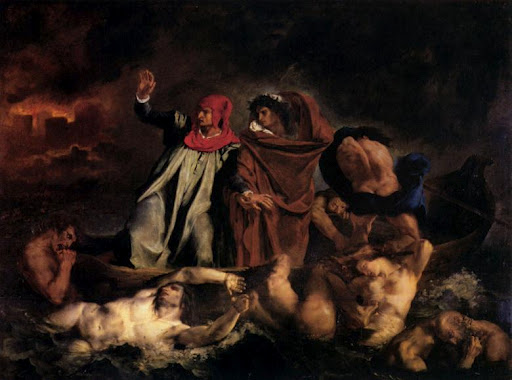 https://marinapapachroni.files.wordpress.com/2012/08/dante_nella_divina_commedia___delacroix-1332775403k6771481.jpg