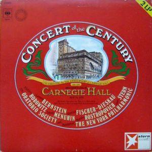 Carnegie85
