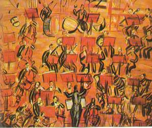 Raoul Dufy3