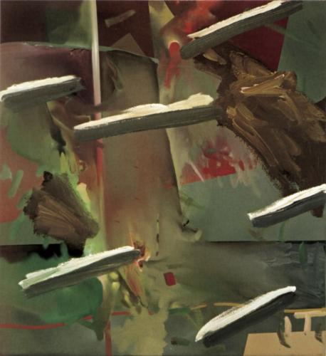 abstraktes-bild-abstract-painting-1976