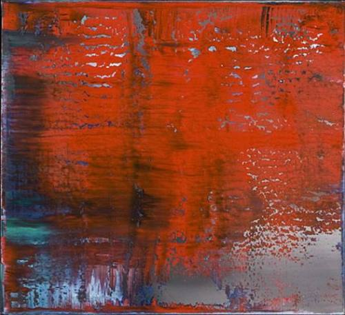 artwork_images_75830_514659_gerhard-richter