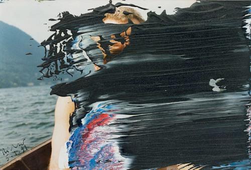 Gerhard Richter8