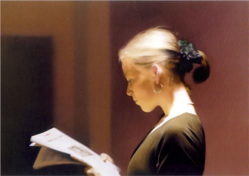 reading.jpg!Blog